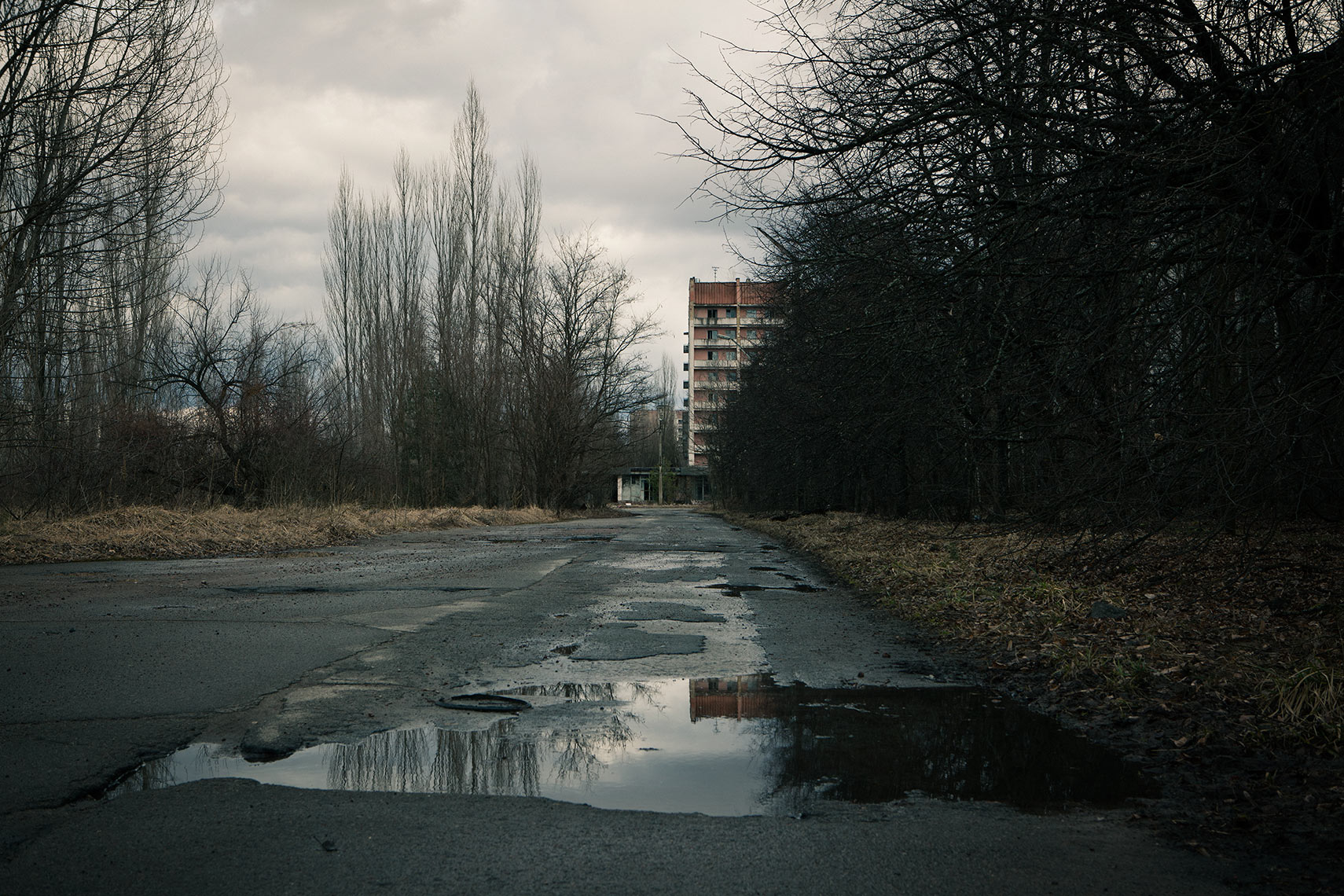 liquidators-of-chernobyl-041.jpg